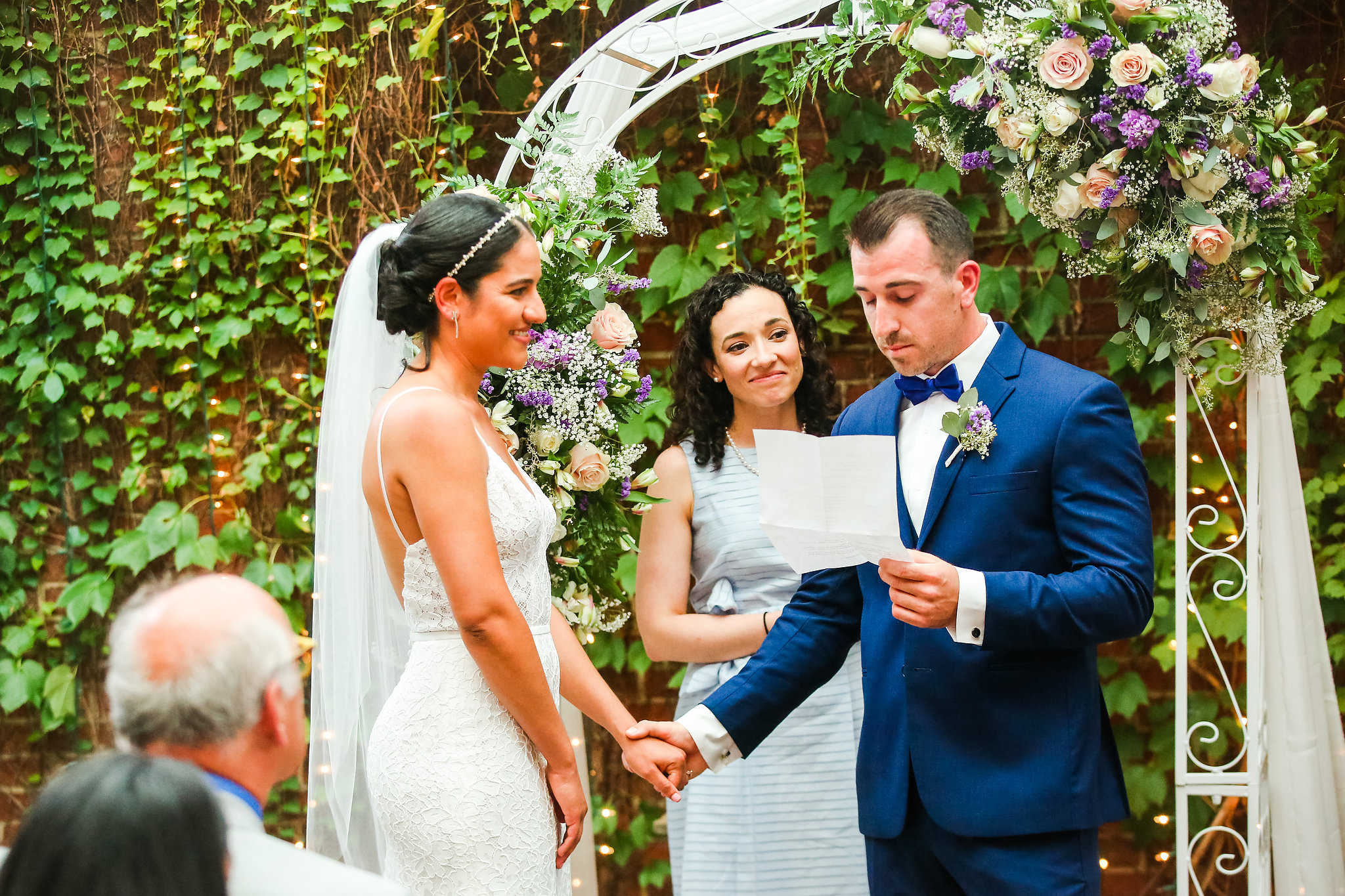 Korey-&-Anouk-Wedding-at-The-Tabard-Inn-www.jonflemingphotography.com(144of392).jpg