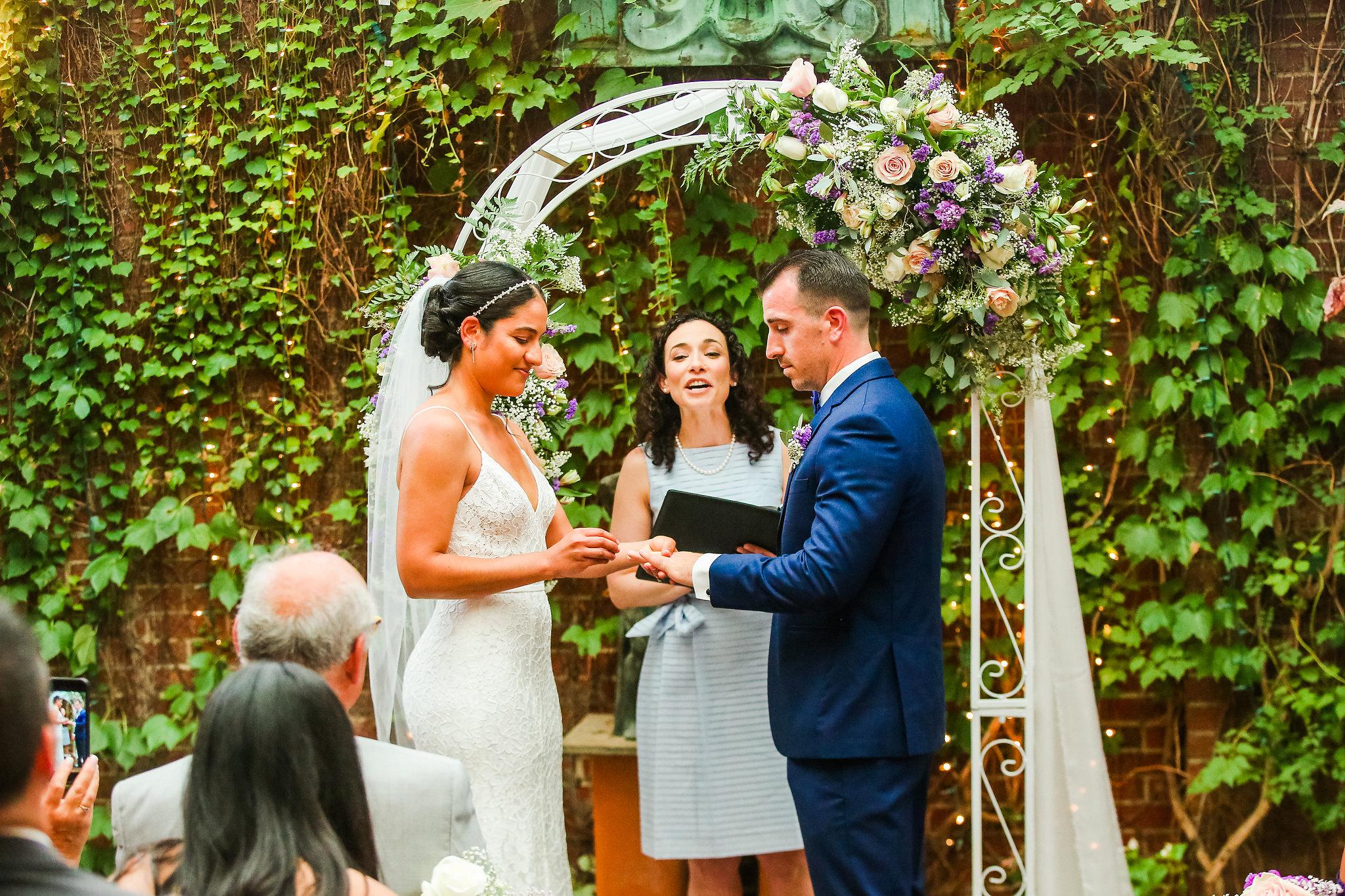 Tabard-Inn-Wedding-Washington-DC-Photographer