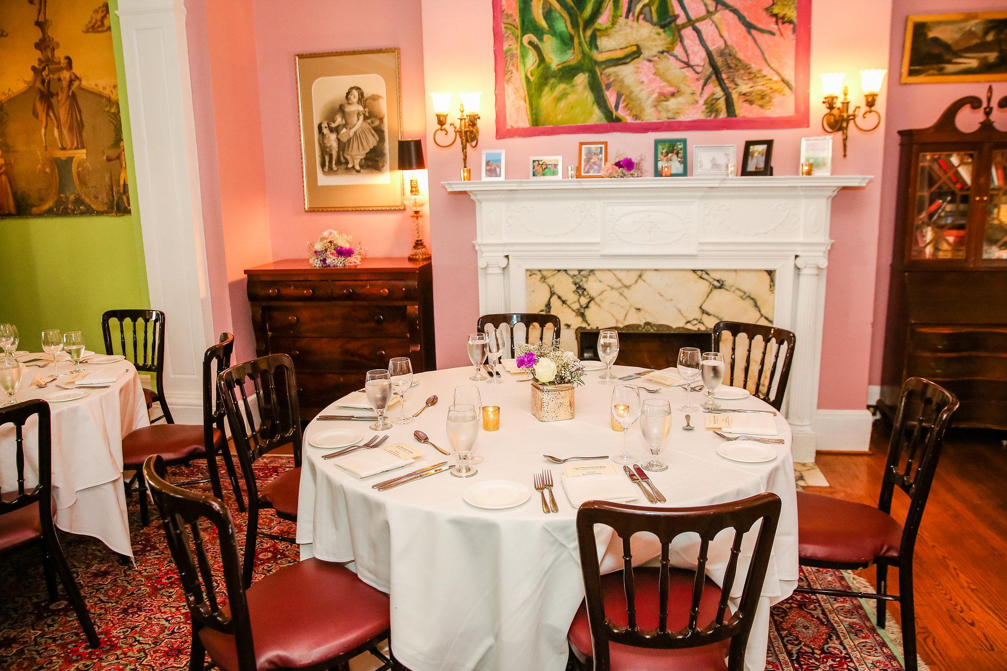 Tabard-Inn-Wedding-Reception