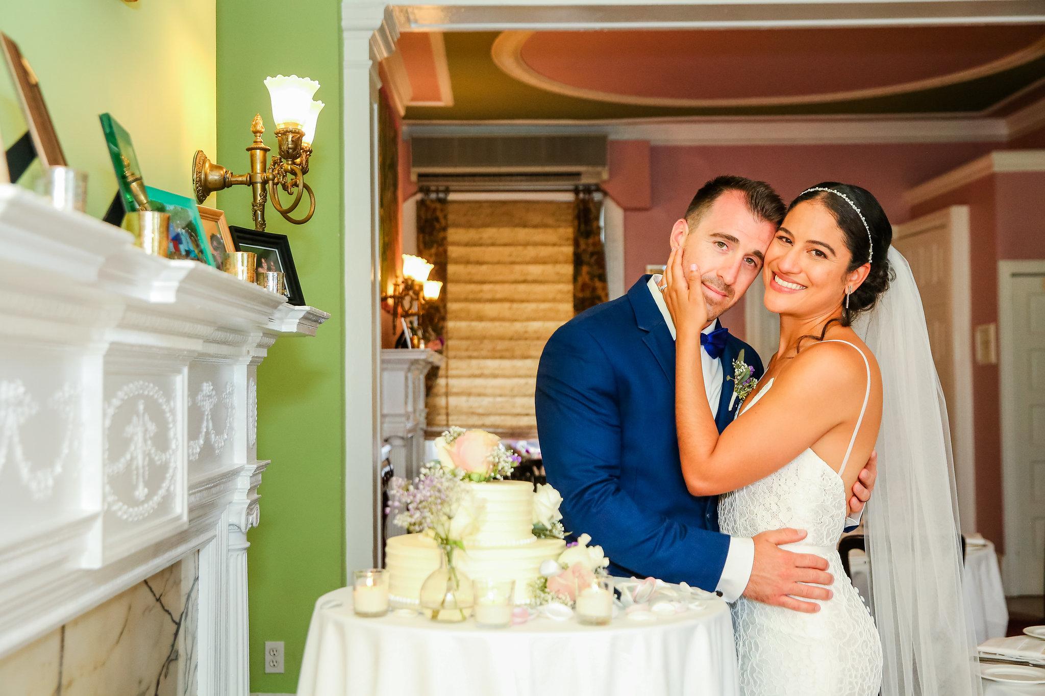 Washington-DC-Intimate-Wedding-Ceremony-Venues