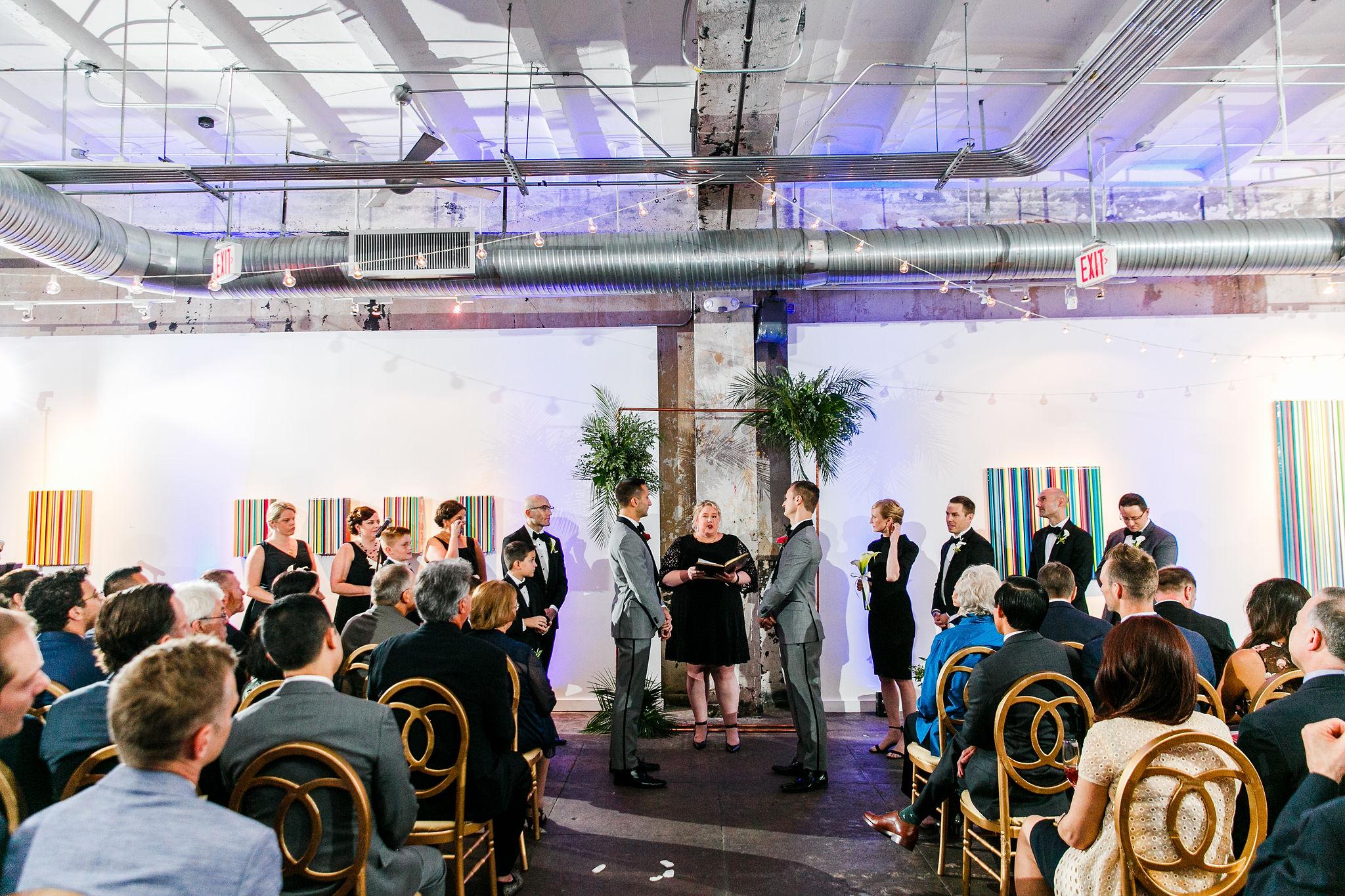 Best-Wedding-Venues-Washington-DC