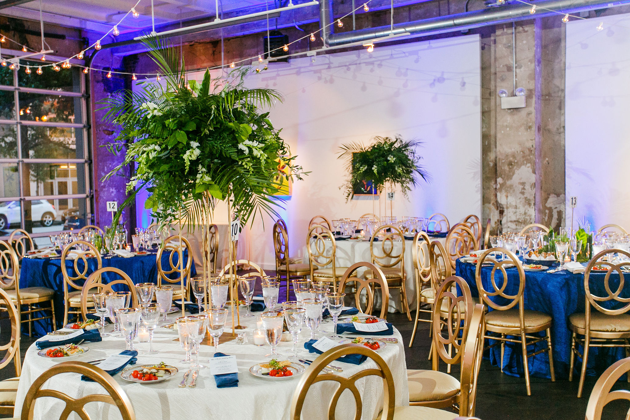 Best-Wedding-Venues-Washington-DC