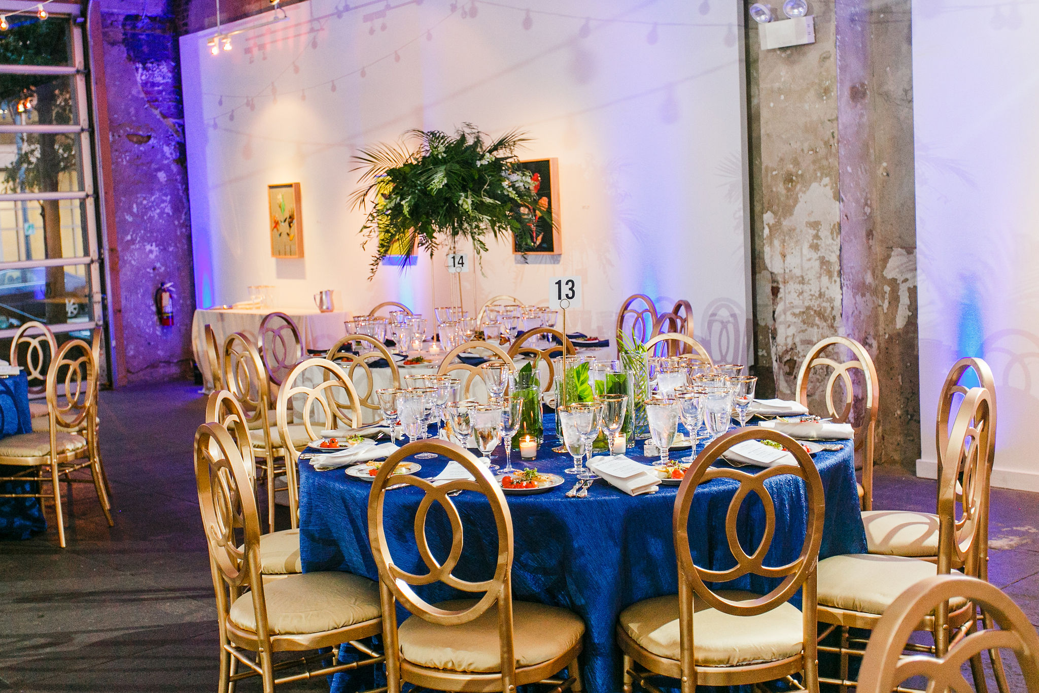 Long-View-Gallery-Event-Washington-DC