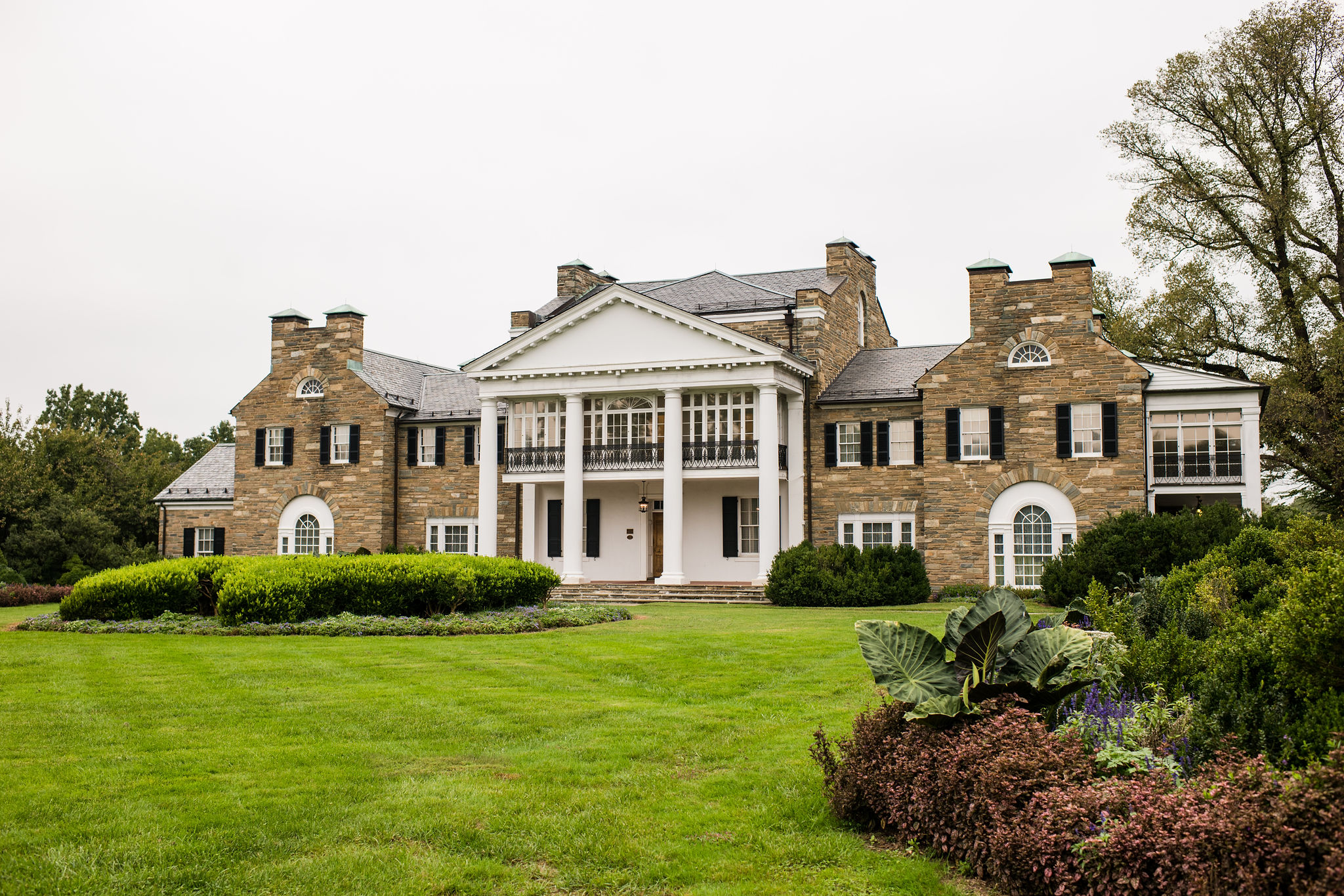 Glenview-Mansion-Wedding-Photographer
