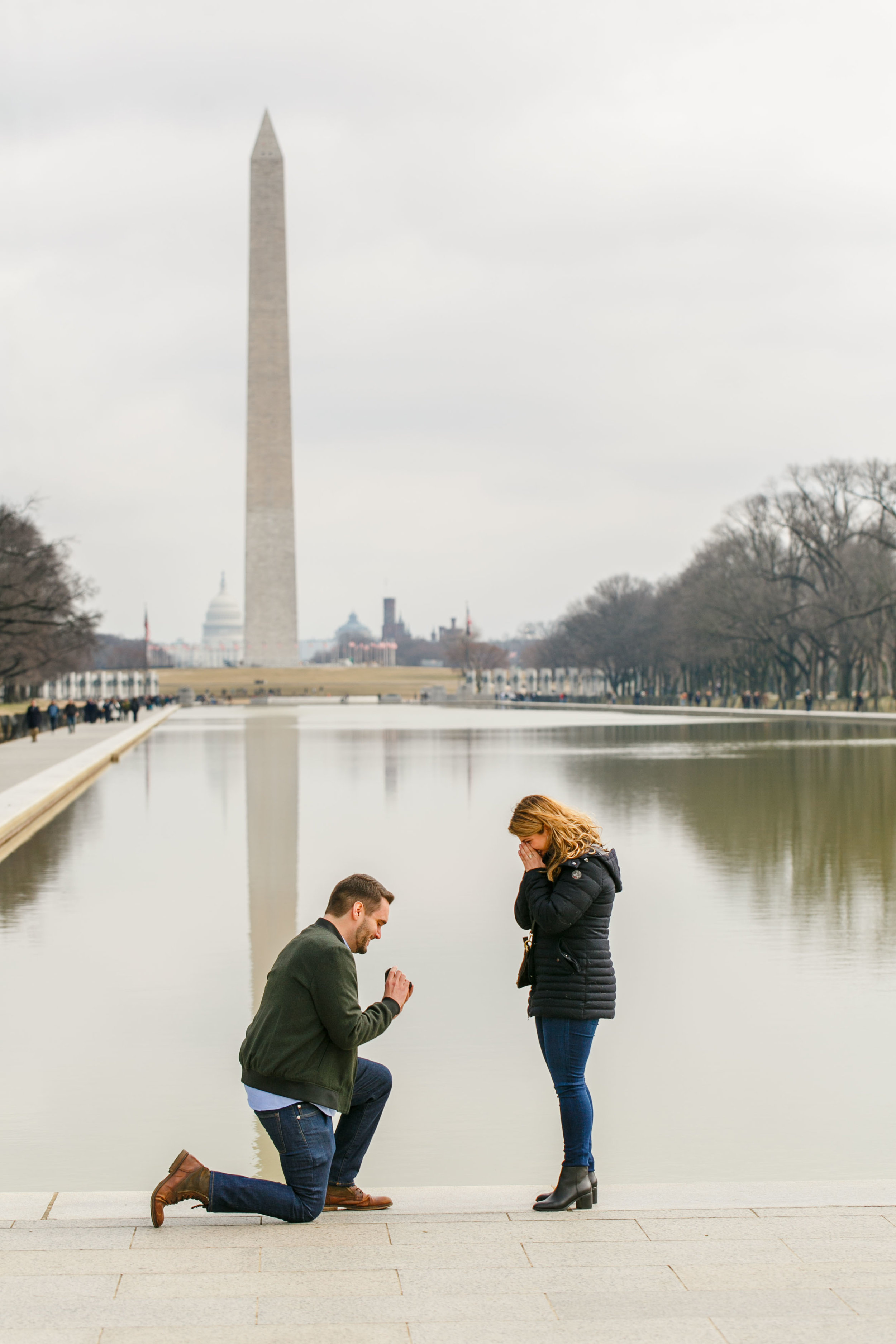 Reflecting-Pool-Surprise-Proposal-Washington-DC