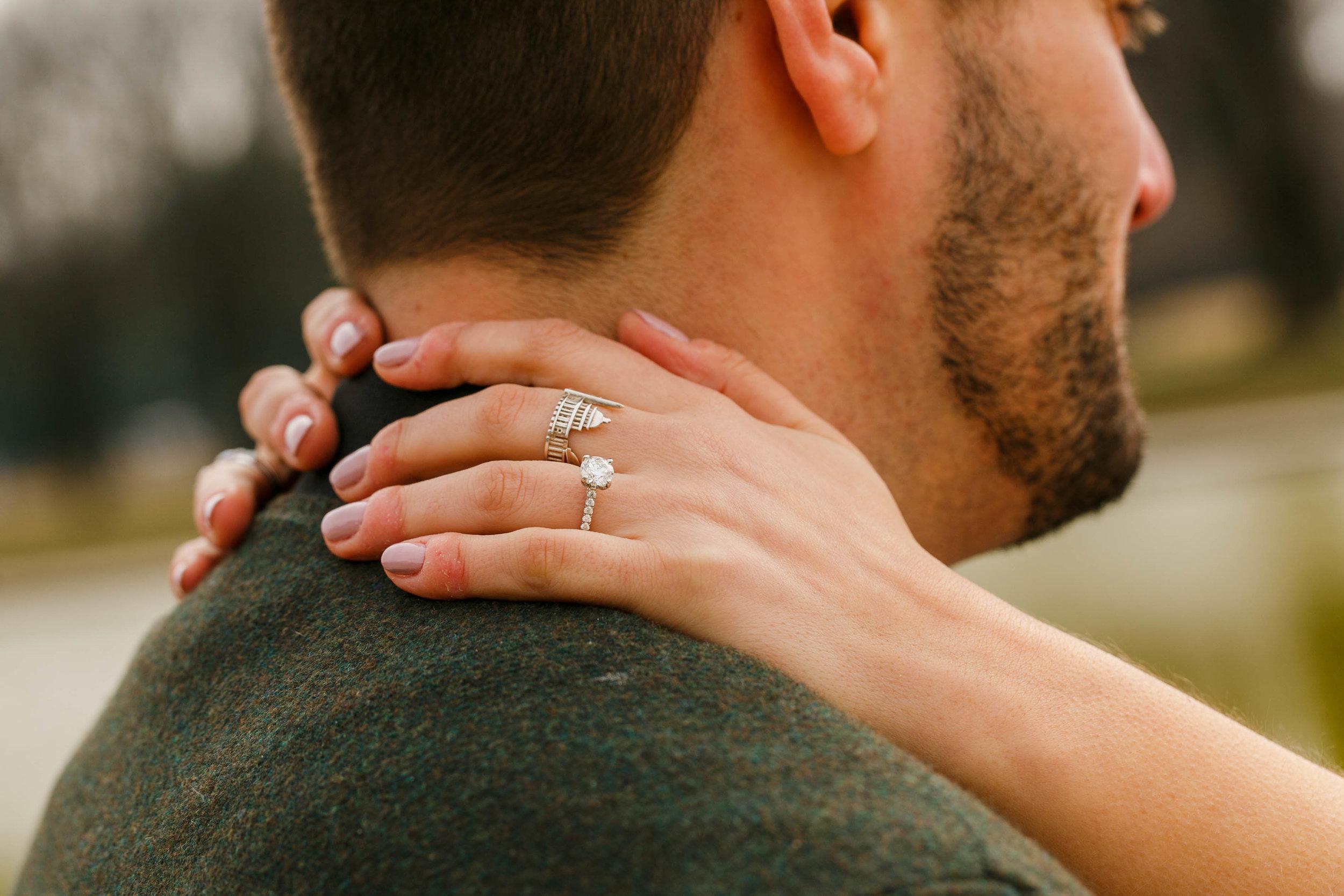 Virginia-Surprise-Proposal-Photography