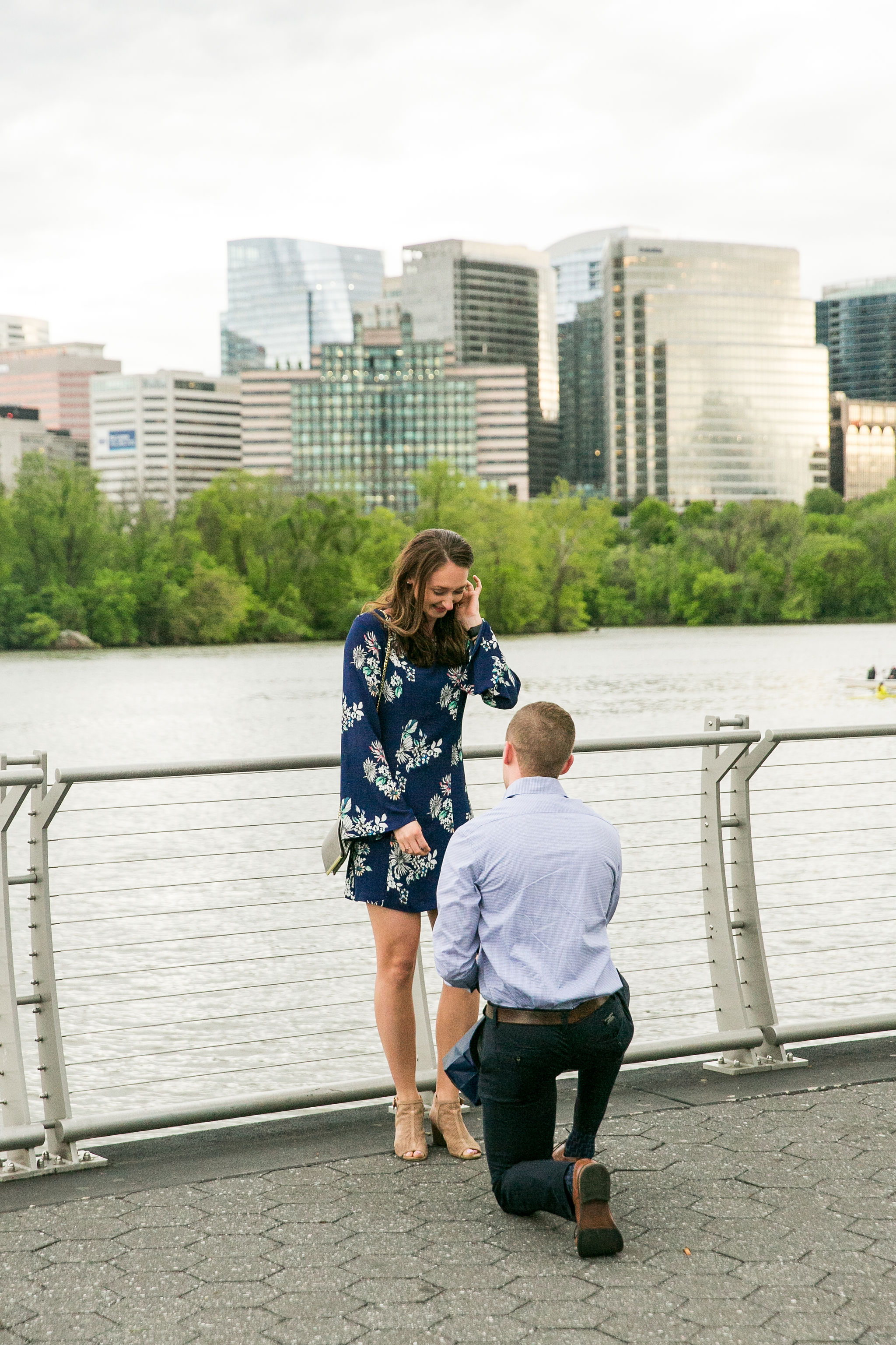 Georgetown-Waterfront-Surpirse-Marriage-Proposal