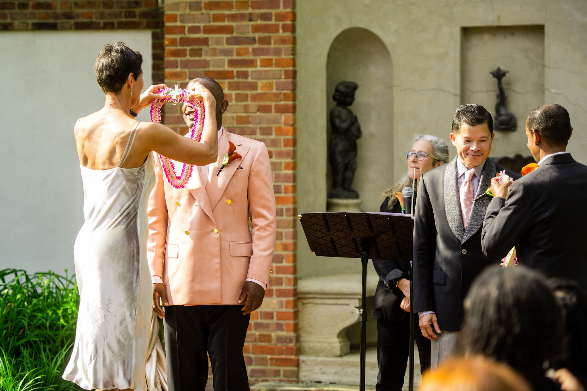 Dumbarton-House-Wedding-Photographer-Washington-DC