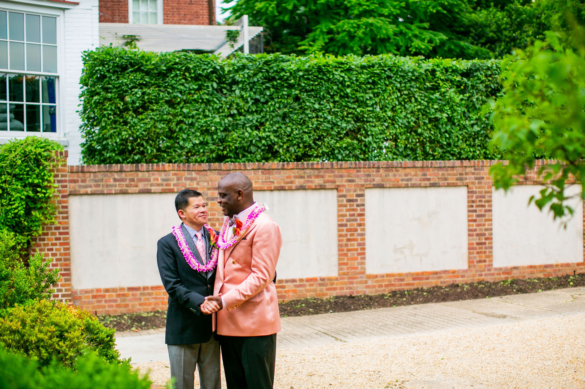 Gay-Friendly-Wedding-Photographer-Washington-DC