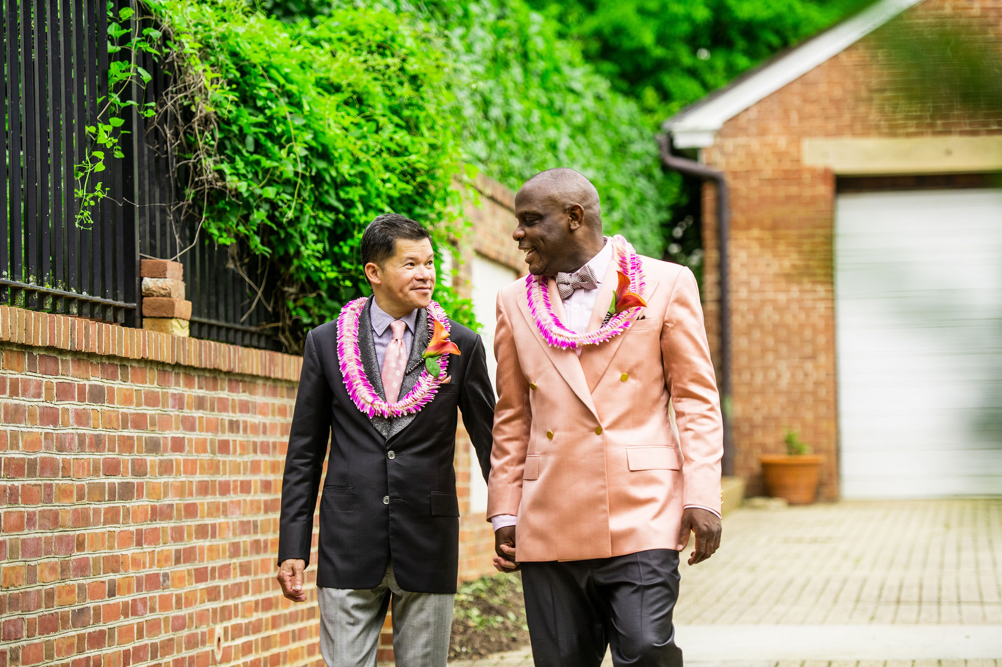 Corey&HenryWeddingPreview(43of75).jpg