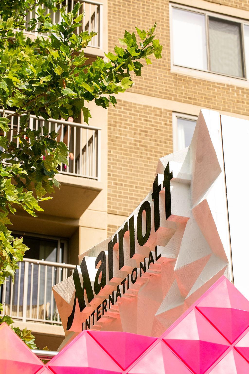 Washington-DC-Corporate-Event-Photographer