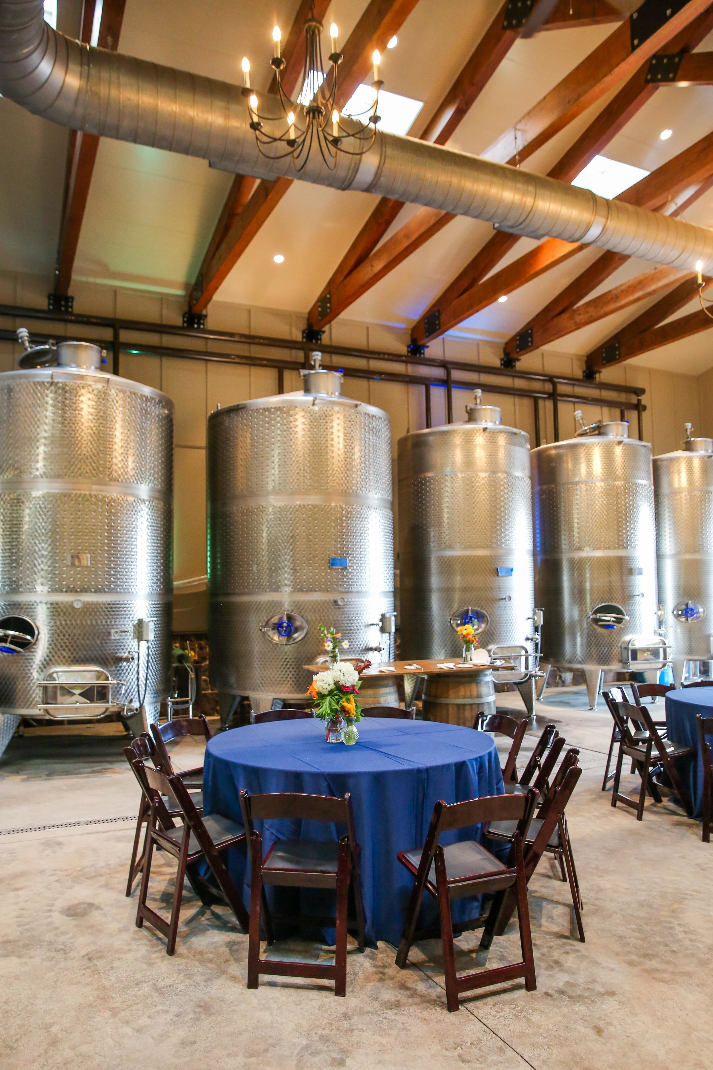 Winery-at-Bull-Run-Wedding-Photographer