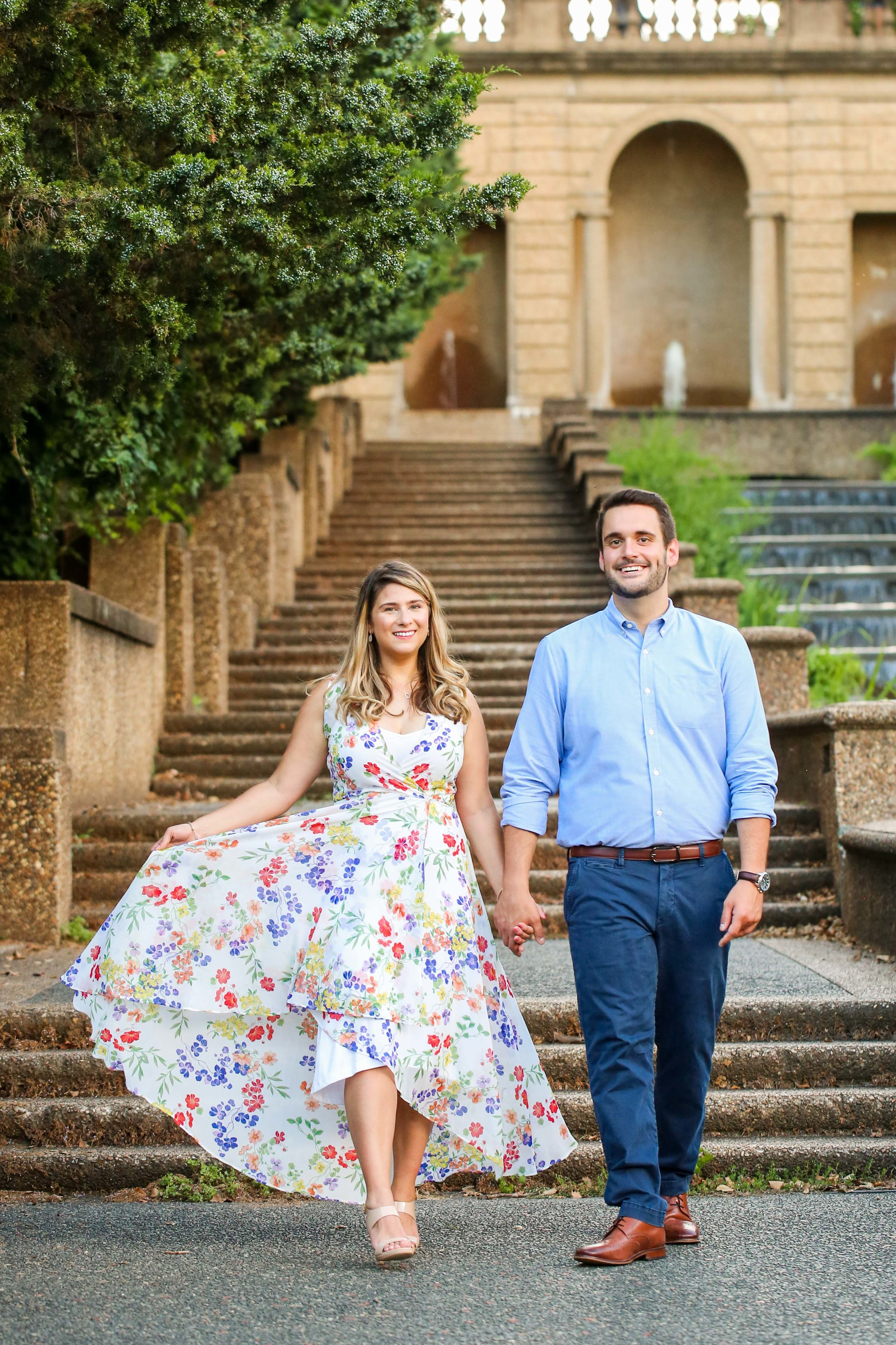 Meridian-Hill-Park-Engagemnet-Session