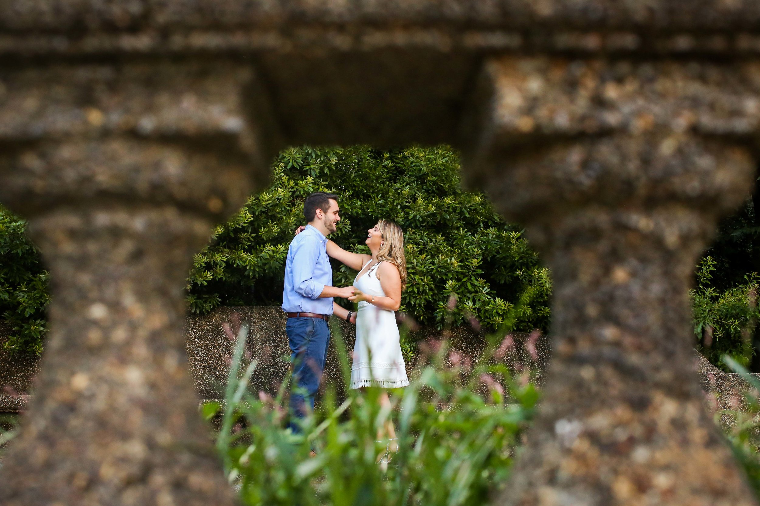Washington-DC-Engagement-Photographer