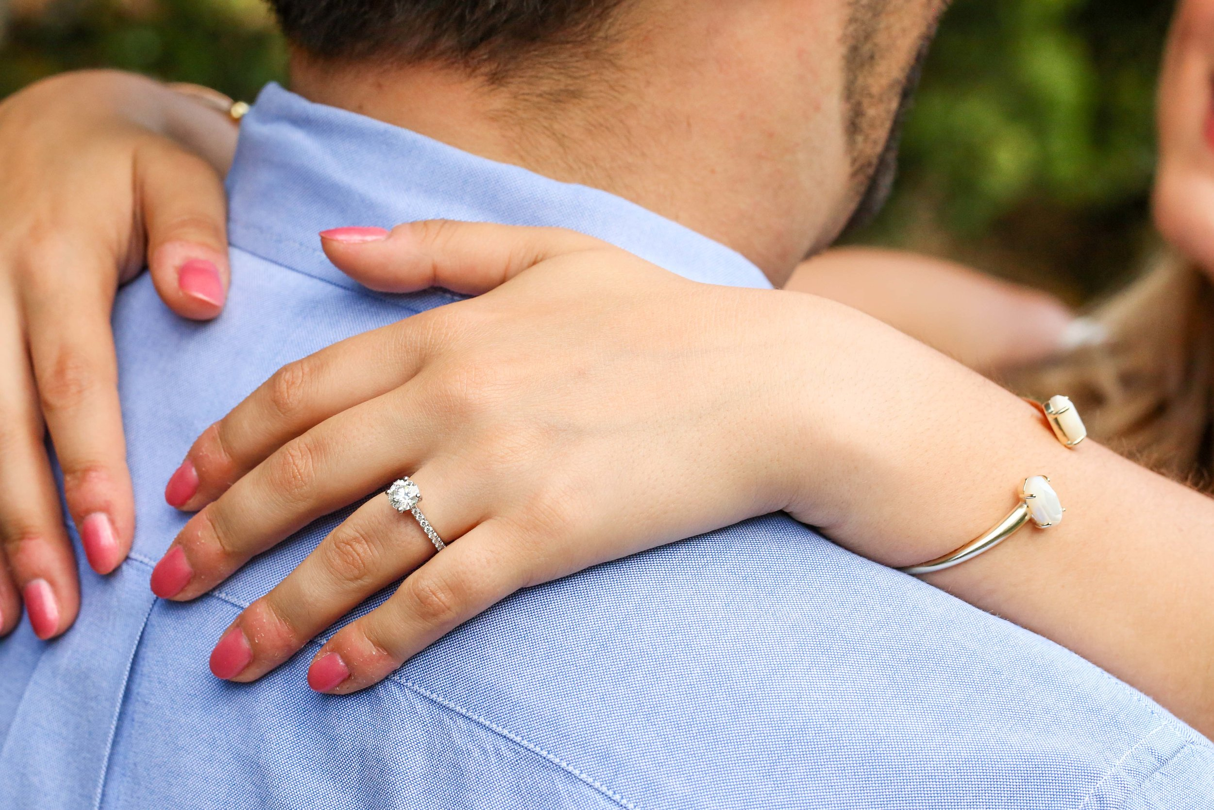 Washington-DC-Engagement-Photographer