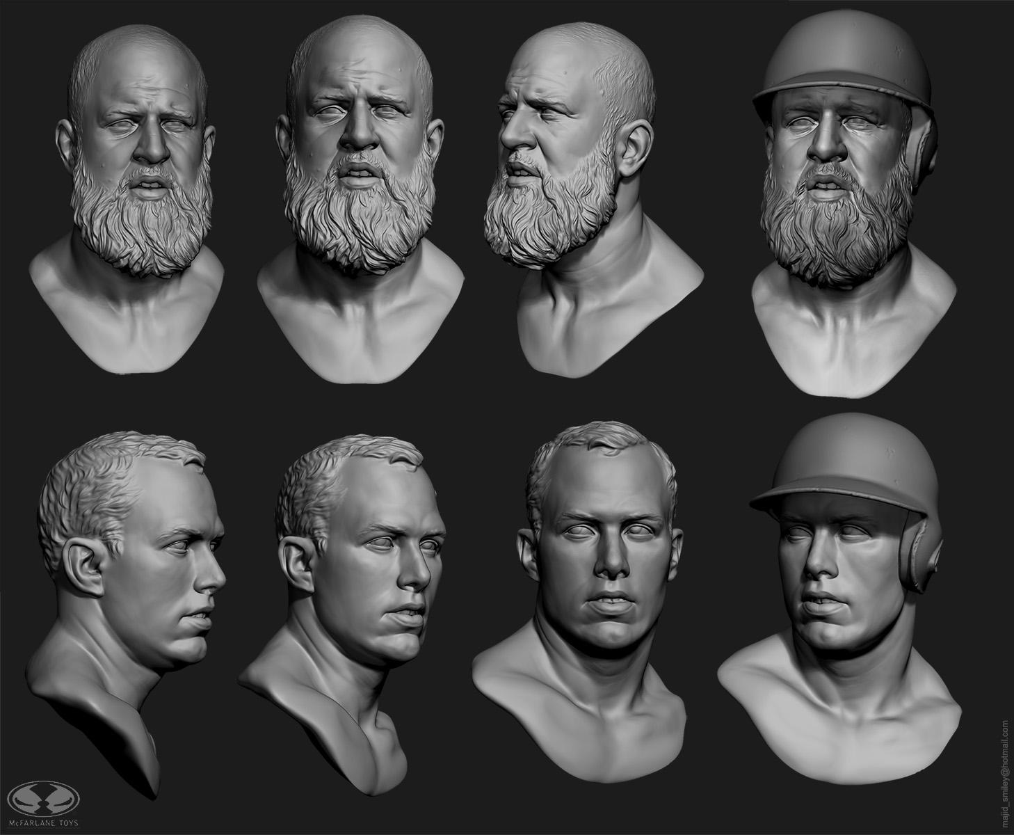 Heads.jpg