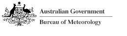 bureau-of-meteorology.jpg