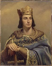 220px-Louis-Félix_Amiel-Philippe_II_dit_Philippe-Auguste_Roi_de_France_(1165-1223).jpg