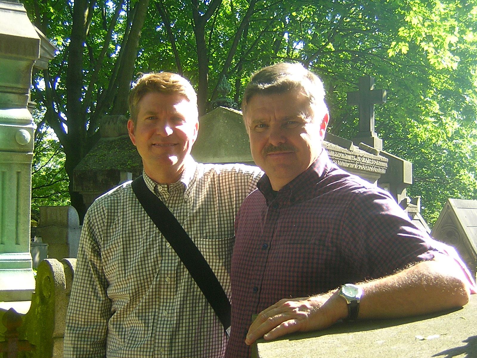 Kent Owens and 17 May 2004b.jpg