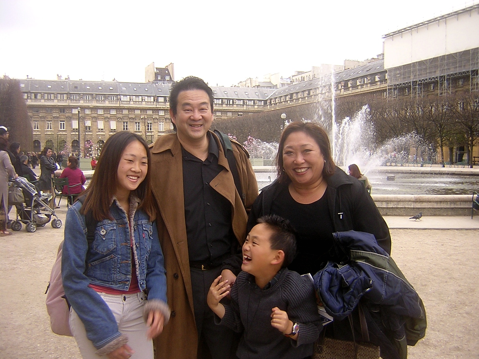 March 2005 asian family c.jpg