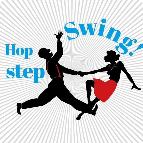 Hop Step Swing square.jpeg
