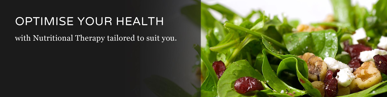 Banner health.jpg