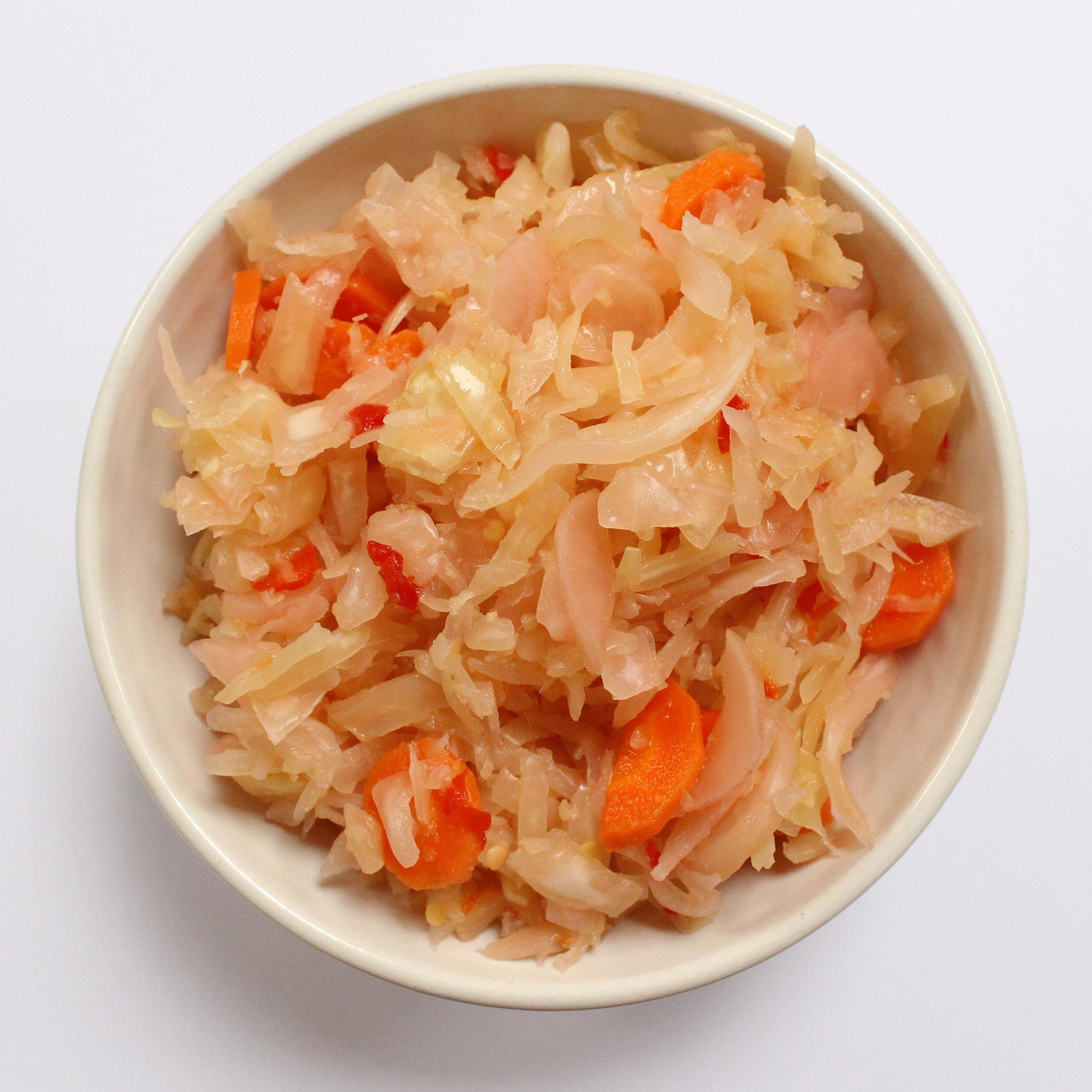 kimchi1.jpg