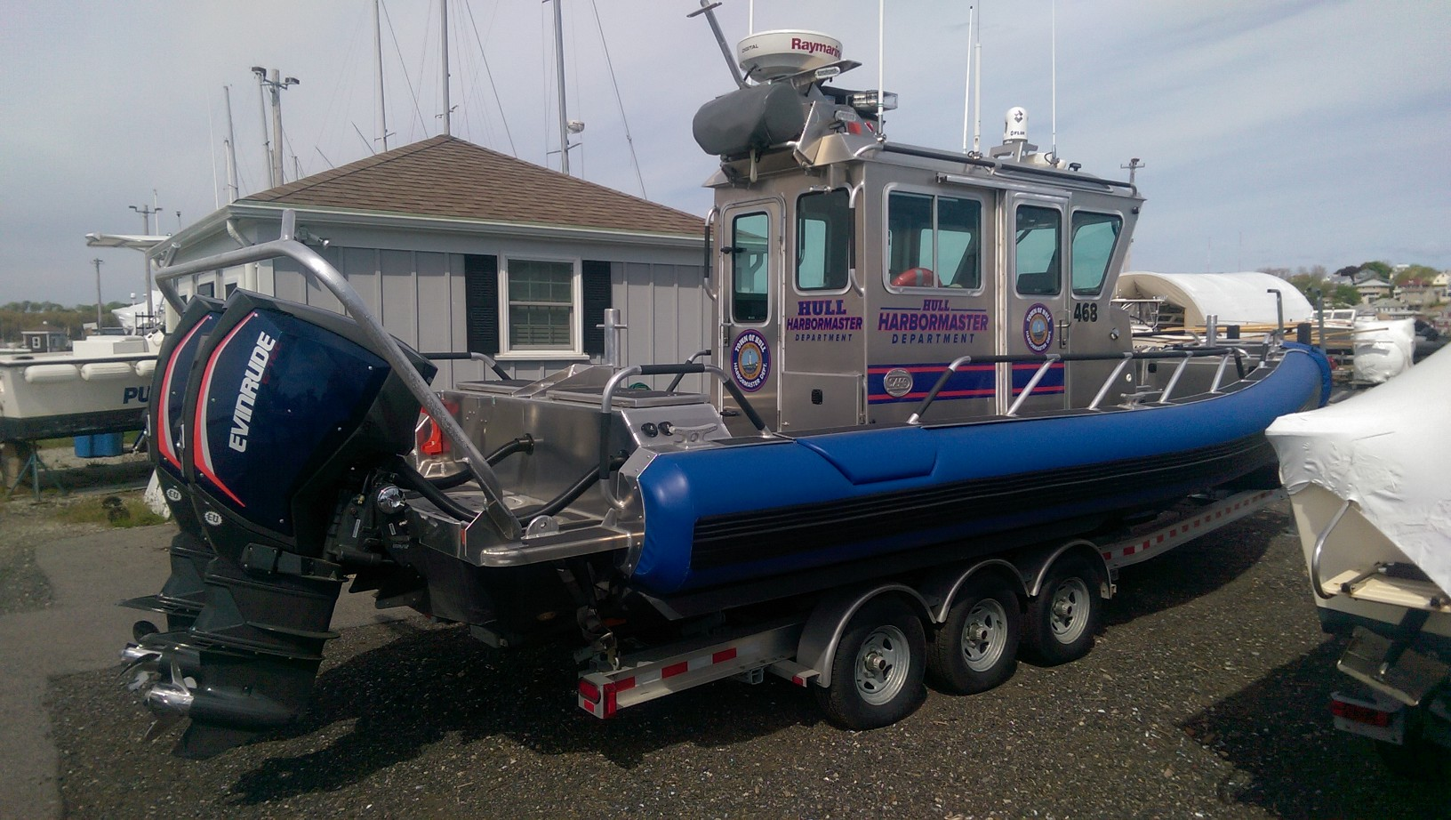 IMAG00602_HullHarborMaster_new_boat.jpg