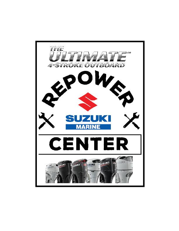 Suzuki Web Banner.jpg