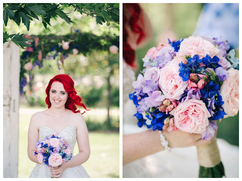 Wedding Flowers | Beka + Con | Sydney Polo Country Club | Photography | Photo Booth | Stop Motion
