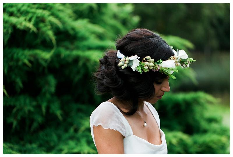 photographer sydney centennial park wedding