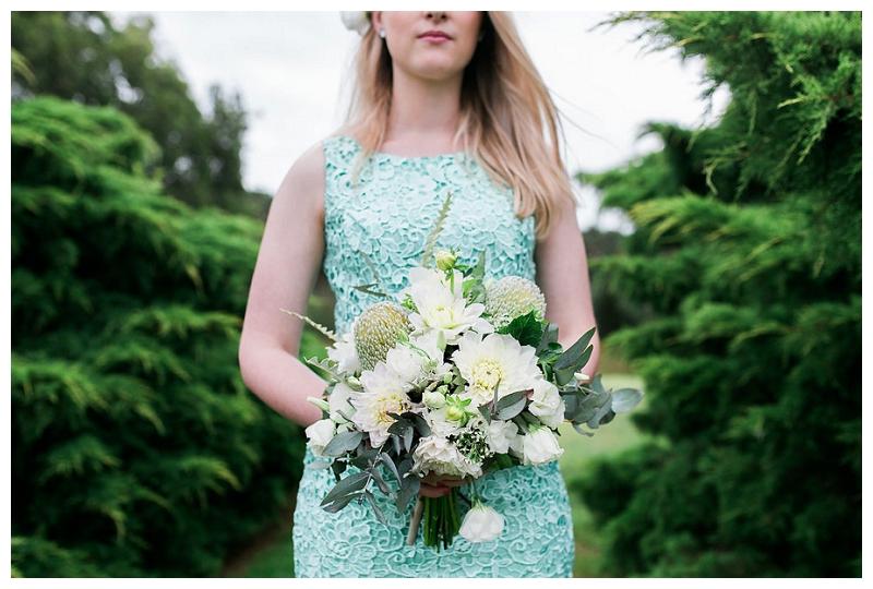 wedding flowers photographer sydney centennial park