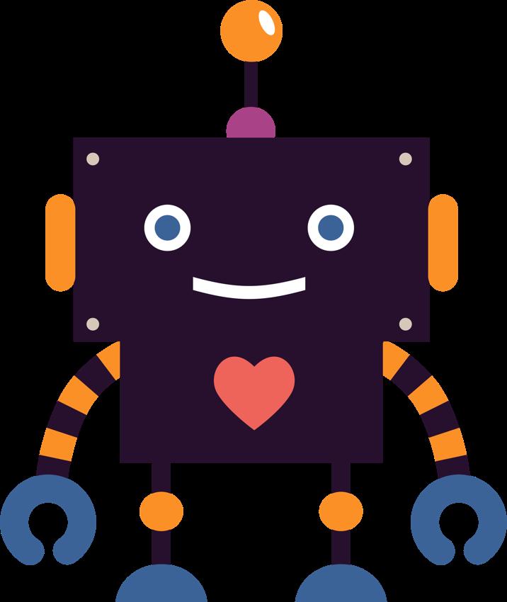 ss robot.png