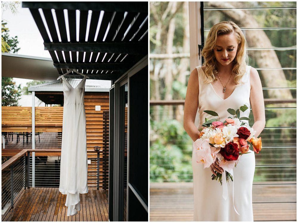 Pearl Beach NSW Wedding_0078.jpg