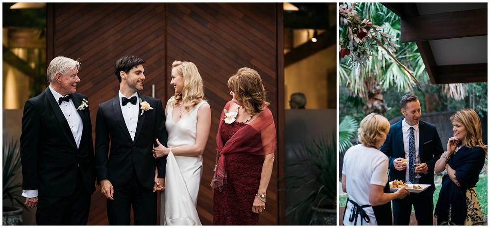 Pearl Beach NSW Wedding_0087.jpg