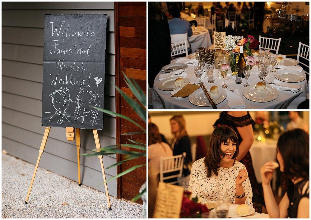 Pearl Beach NSW Wedding_0090.jpg