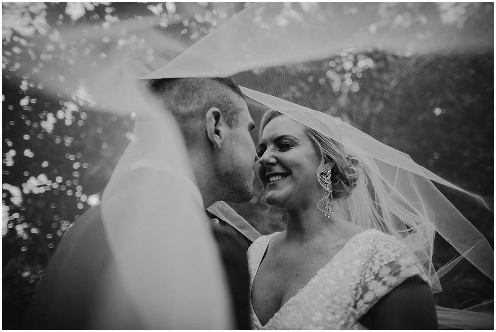 jaspers berry wedding photographer_0162.jpg