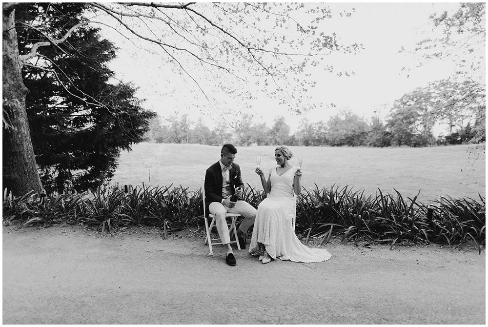 jaspers berry wedding photographer_0163.jpg