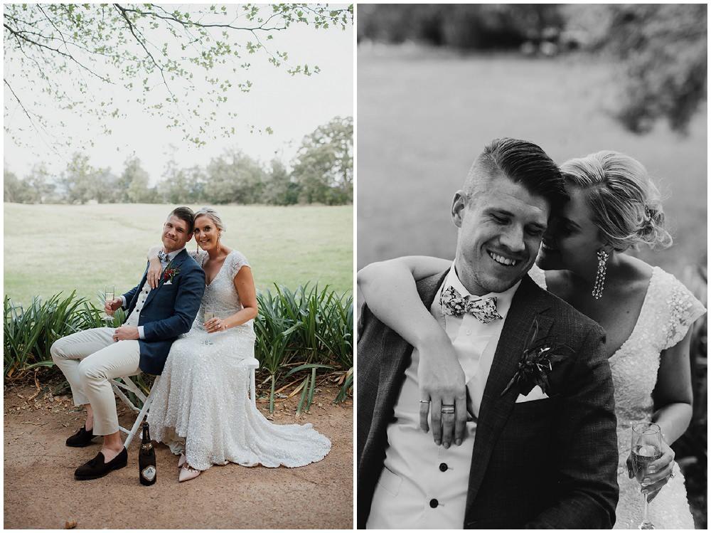 jaspers berry wedding photographer_0164.jpg