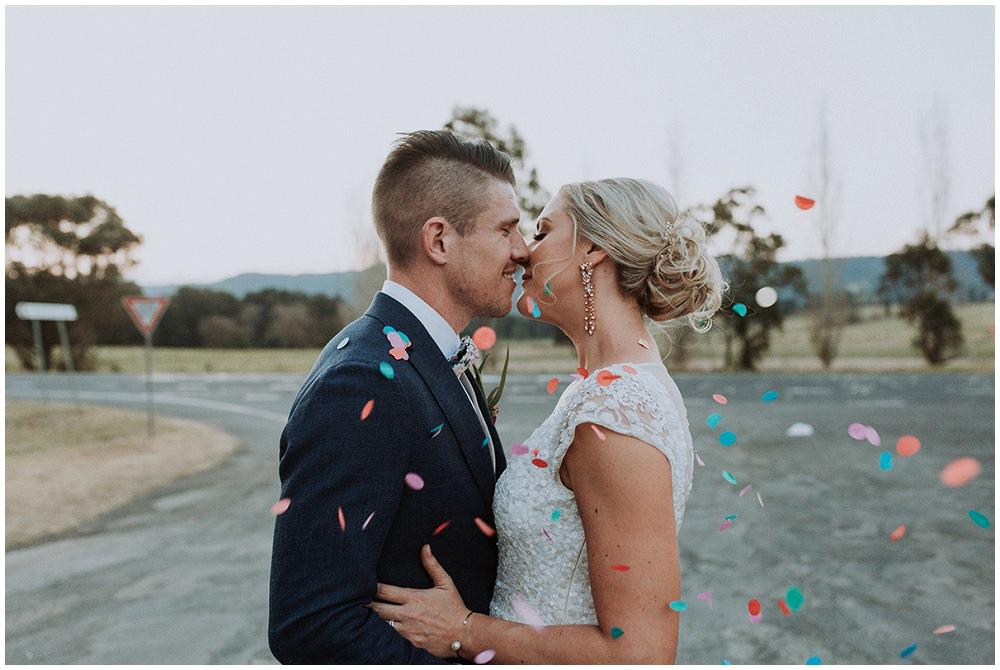 jaspers berry wedding photographer_0167.jpg