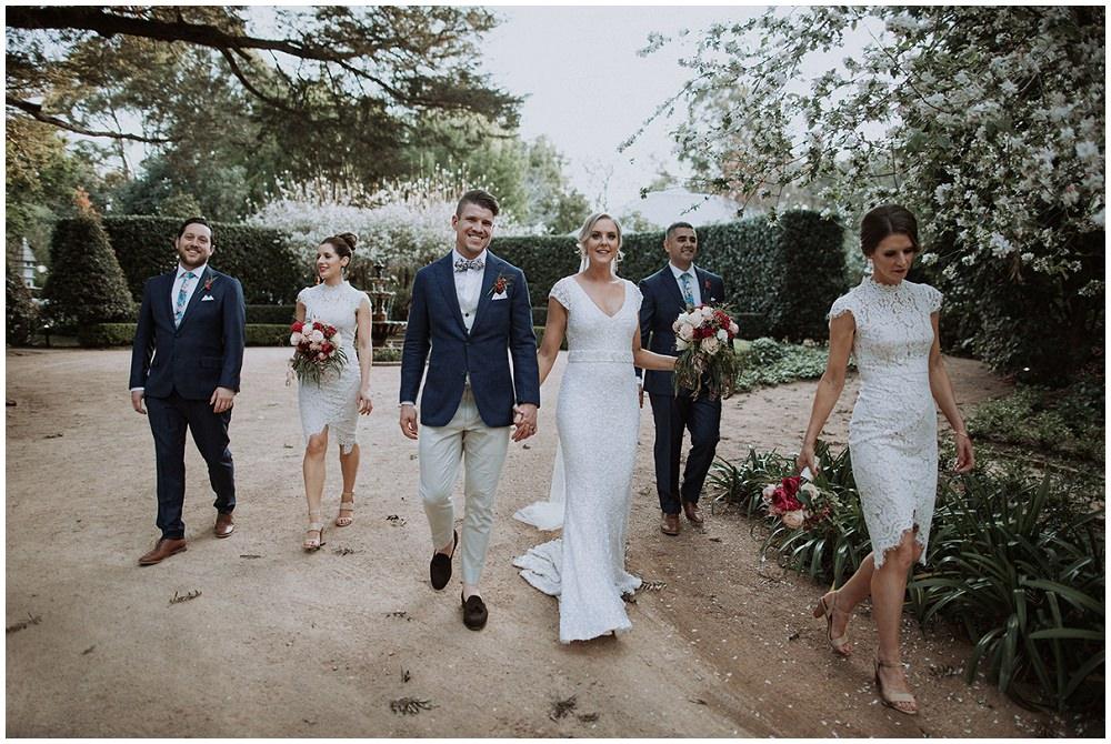 jaspers berry wedding photographer_0169.jpg