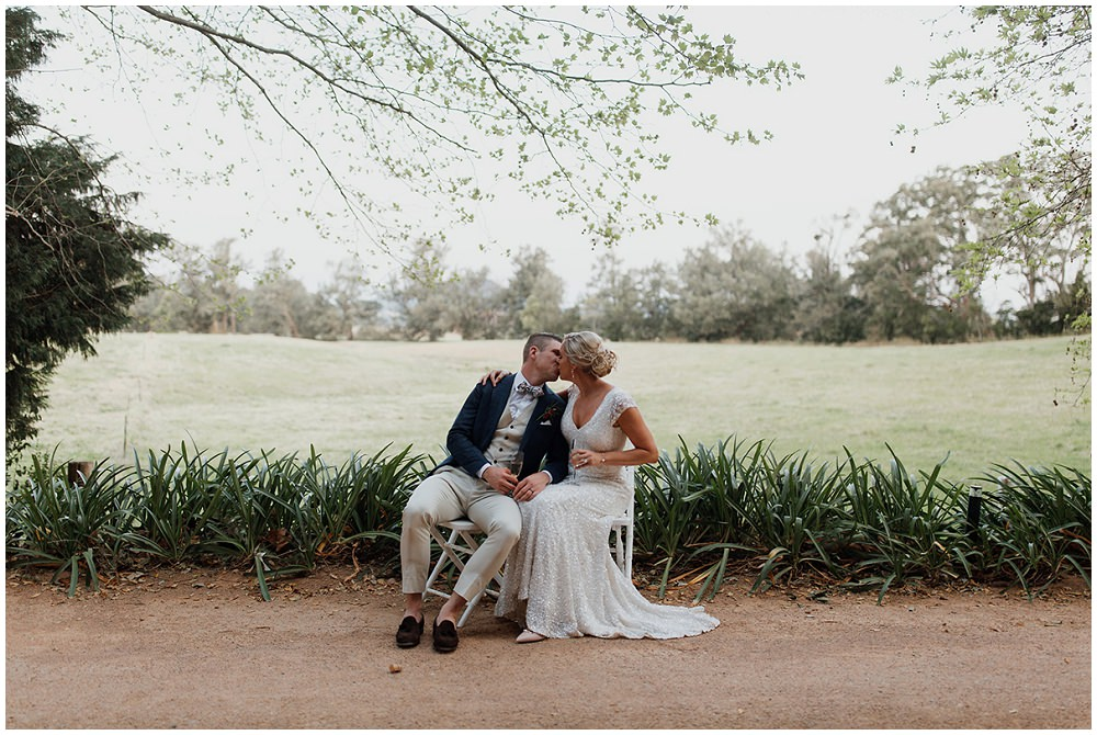 jaspers berry wedding photographer_0172.jpg