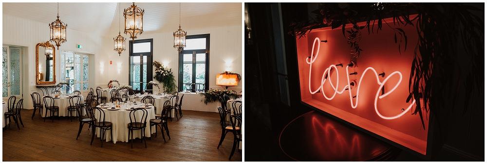 jaspers berry wedding photographer_0174.jpg