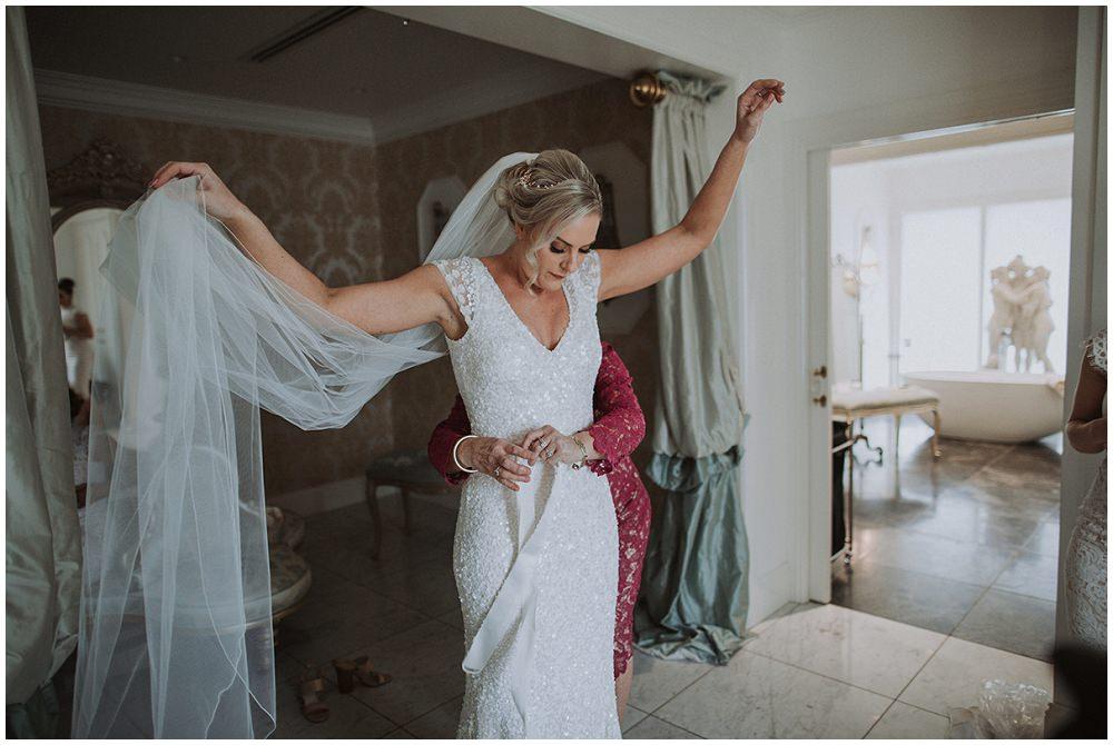 jaspers berry wedding photographer_0183.jpg