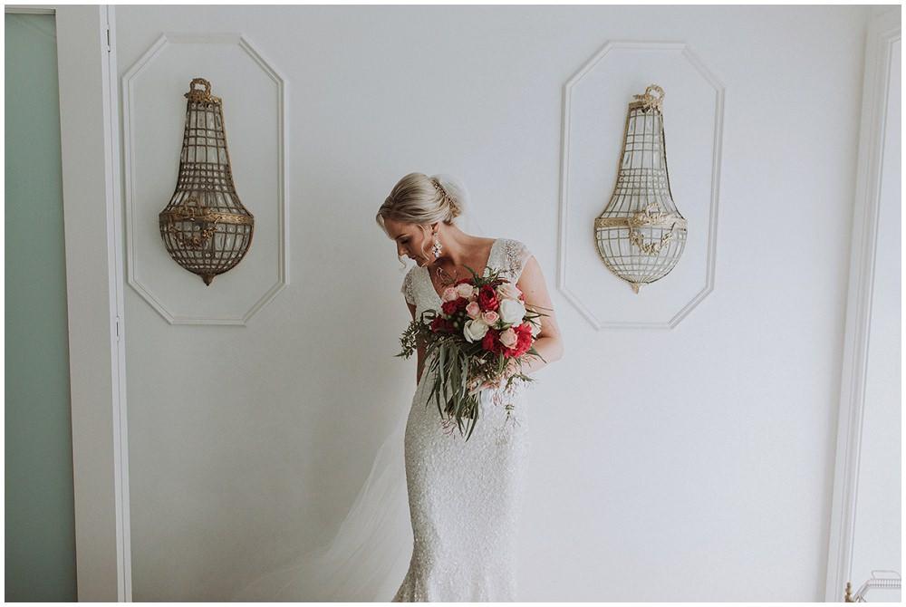 jaspers berry wedding photographer_0184.jpg