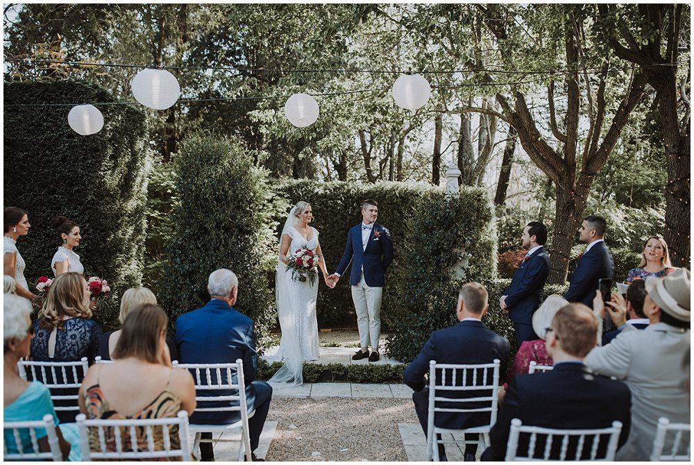 jaspers berry wedding photographer_0189.jpg
