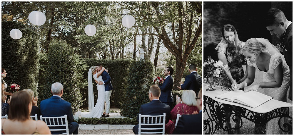 jaspers berry wedding photographer_0190.jpg