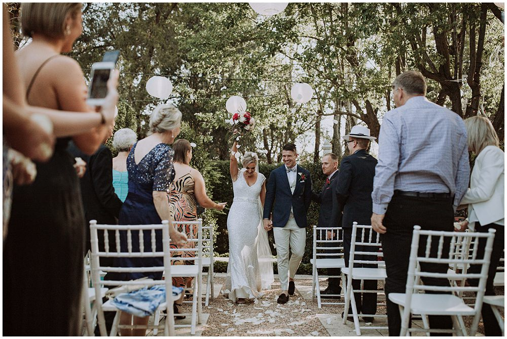 jaspers berry wedding photographer_0191.jpg