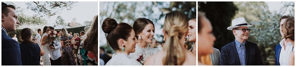 jaspers berry wedding photographer_0193.jpg