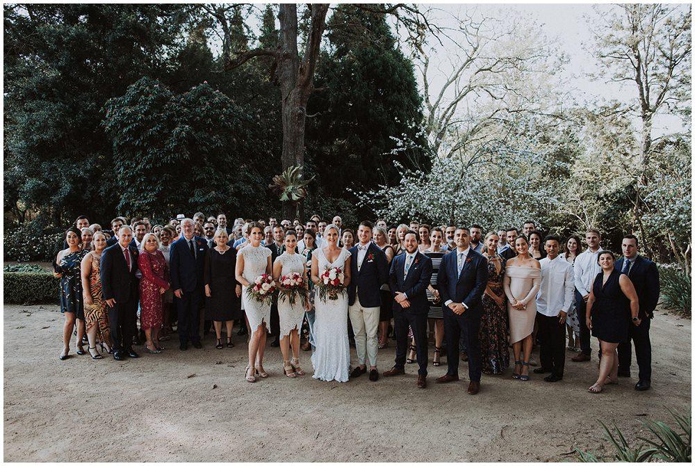 jaspers berry wedding photographer_0192.jpg